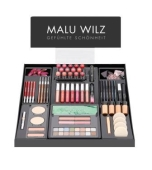 Malu Wilz Basic make up display s testerima bez postolja