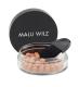 Malu Wilz Bronzing Pearls 25g