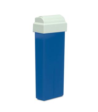 Patrona Roial Azulene 100ml