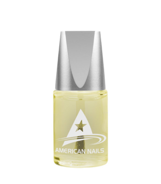 American Nails Nail Oil 15ml