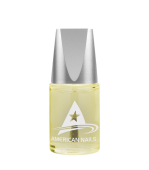 American Nails Nail Oil 15ml