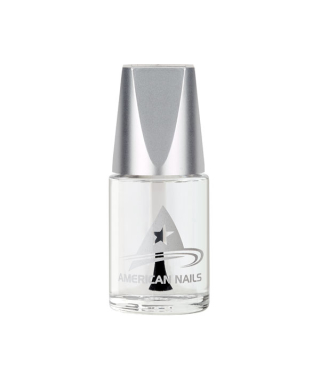 American Nails Super Nail Treatment 10in1 15ml