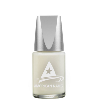 American Nails Base Coat 15ml