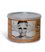 Roial Liposoluble Wax Honey 400ml
