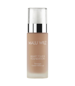 Malu Wilz Velvet Touch Foundation 30ml