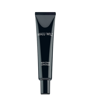 Malu Wilz High Cover Concealer 10ml