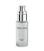Malu Wilz Liquid Face Primer 30ml