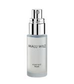 Malu Wilz Liquid Face Primer 30ml