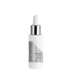 Diego Dalla Palma Brightening White Essence 30ml