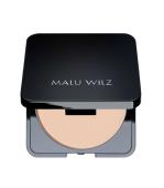 Malu Wilz Compact Powder 11g