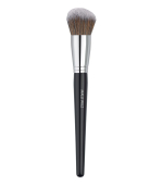 Malu Wilz Blusher Brush