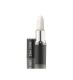 Lip protection UV15