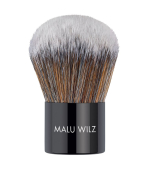 Malu Wilz Kabuki Brush