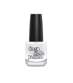Diego Dalla Palma Hardening Base Coat lak 14ml