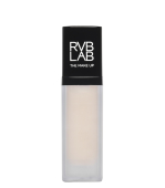 RVB LAB Make up Lifting Effect Foundation 30ml