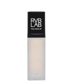 RVB LAB Make up Lifting Effect Foundation 30ml