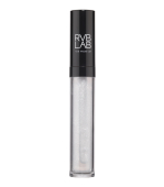 RVB Lab Make Up Lip Gloss 6ml