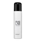 RVB Lab Make Up Fixer 100ml