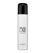 RVB Lab Make Up Fixer 100ml