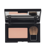 RVB LAB Make up Powder Blush 5g