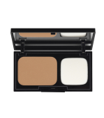 RVB LAB Make up Cream Compact Foundation