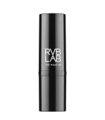 RVB LAB Make up Cover Stick 3,5ml