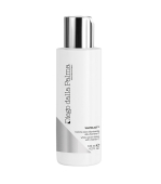 Diego Dalla Palma White Serum-lotion with Vitamin C 125ml