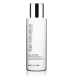White Serum-lotion with Vitamin C 125ml