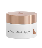 Diego Dalla Palma IconTime Redensifying anti-age cream 50ml