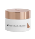 Diego Dalla Palma IconTime Revitalising anti-age cream 50ml