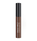 Malu Wilz Eyebrow Filling gel 04 Dark