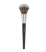 Malu Wilz Brush Powder