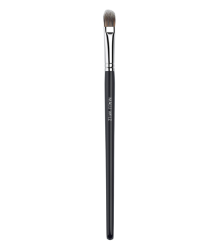 Malu Wilz Brush eyeshadow large