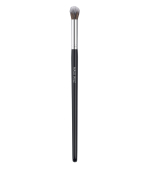 Malu Wilz Brush eyeshadow blending