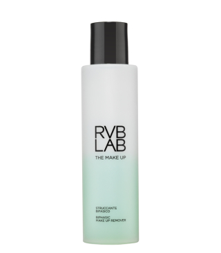 RVB LAB Make up Biphasic Make up remover 125ml