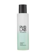 RVB LAB Make up Biphasic Make up remover 125ml