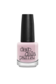 Diego Dalla Palma Smooting Base - Filler lak 14ml