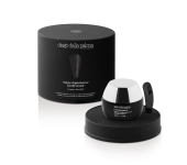 Diego Dalla Palma Youth Venom The Cream 50ml