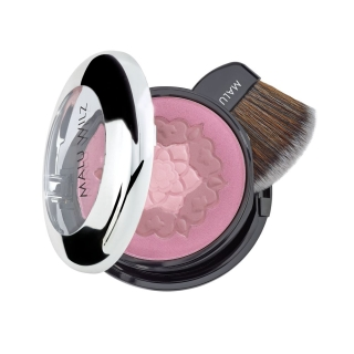 Malu Wilz Blusher Rosy Cheek