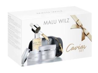 Malu Wilz Caviar Set