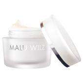 Malu Wilz Hyaluronic Active+ Cream Rich 50ml