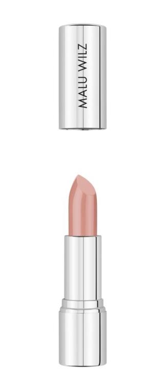 Lipstick Nude Look 10