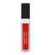 Malu Wilz True Matt Lip Fluid Red Perfection 08