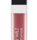 Malu Wilz True Matt Lip Fluid Soft Rosewood 03