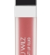 Malu Wilz True Matt Lip Fluid Velvet Raspberry 06