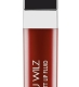 Malu Wilz True Matt Lip Fluid Berry Red 12