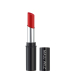 Malu Wilz True Matt Lipstick Intense Red 21