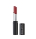 Malu Wilz True Matt Lipstick Warm Darling Red 3