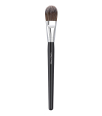 Malu Wilz Make Up Brush for Liquid make up products