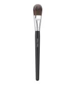 Malu Wilz Make Up Brush for Liquid make up products